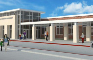Transformation will bring fresh look to Hartman Elementary