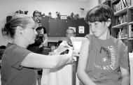 Foundation preparing for annual Back-to-School fair