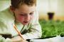 Strategies to help kids focus on their schoolwork