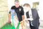 PD now offering drug disposal year round