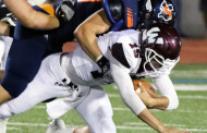 Wylie to join Sachse in the 6A classification