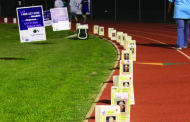 Relay for Life event coming soon to SHS