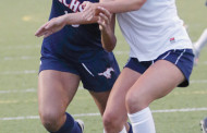 Sachse soccer teams fall in second round