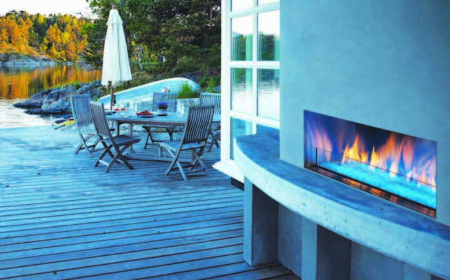 3 Ways to Transform Your Home's Outdoor Spaces