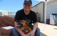 Annual pet shot clinic a success