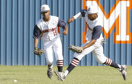 Sachse teams hang up cleats until 2017 campaign