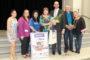 Armstrong Elementary teacher wins KLTY Teacher of the Month