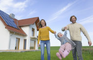 10 questions to ask yourself about home solar