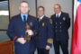 Sachse Fire Department bestows honors at annual banquet