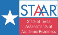 STAAR results for fifth- and eighth-grade reading and math released