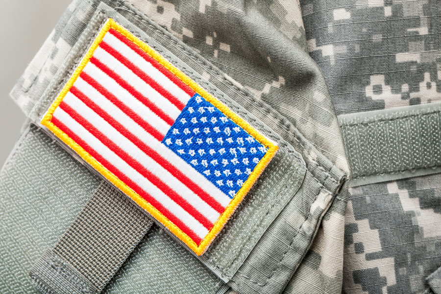 Veterans education program awarded funds for new programs