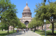 Special legislative session starts next week