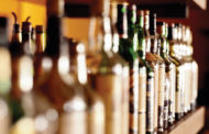 Liquor sales will land on Nov. ballot