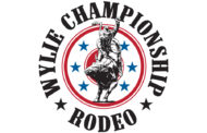 Wylie Rodeo opens Friday