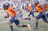 Sachse defense will 'not to let people score'