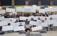 Sachse AP students recognized