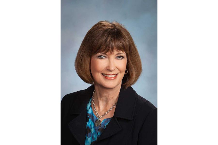 Deborah Cron winds down tenure as GISD Interim Superintendent