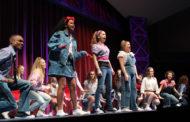 WHS theatre performs 'Footloose'