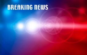 Shooting in Sachse parking lot