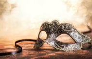Chamber planning 'A Masquerade Party'