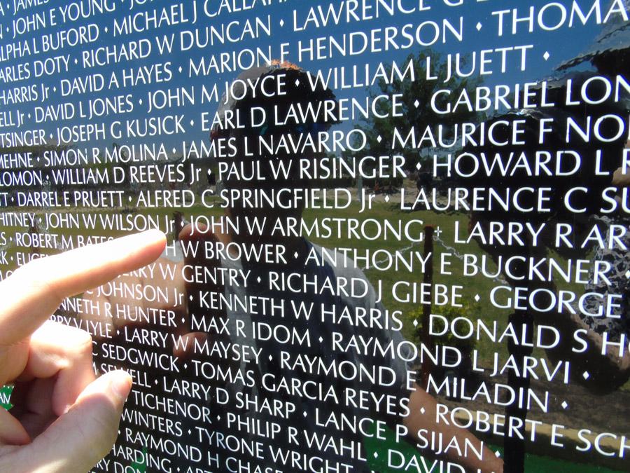 Historical Society to honor Vietnam vets