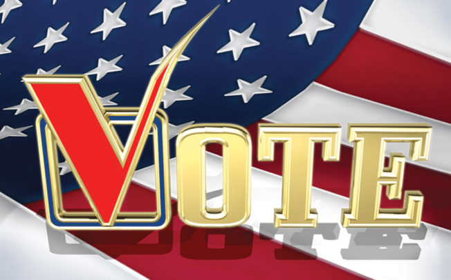 Sachse council elections will be contested
