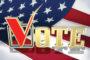 Early voting underway for primaries