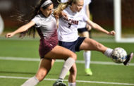 Sachse, Rowlett share top spot in 10-6A
