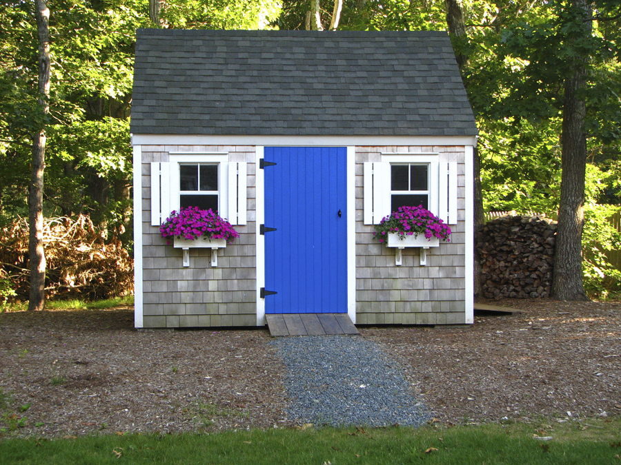 Accessory dwelling units discussed at workshop