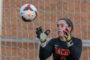 Upton, Harr collect superlatives for 2018 season