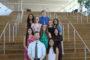 Garland ISD honors Sachse High School top ten