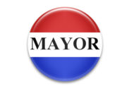 King appointed Mayor pro tem
