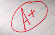 School districts receive report cards