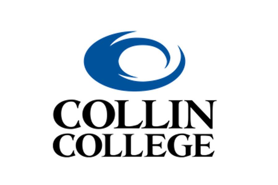 Collin College tax rise proposed