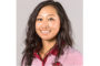 Kim qualifies for U.S. Amateur Championships