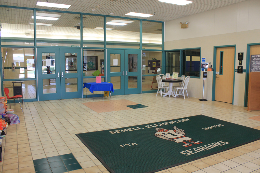 GISD increases security measures