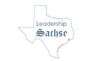 Chamber of Commerce offers Leadership Sachse