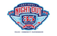 Police plan NNO celebration Oct. 2