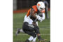 Non-district play ends with defeat at Williams Stadium