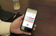 Safety app now available to GISD students