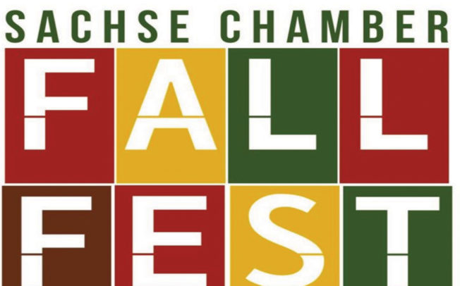 Fallfest to feature car show, food, activities