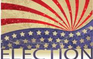Voters pick WISD trustees, U.S. Representatives