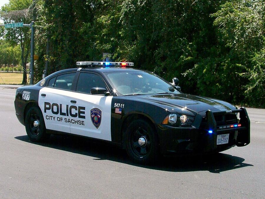 Community to host first responder appreciation event