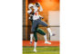 Naaman Forest chopped down in district matchup