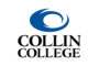 Two Collin College programs receive recognition