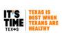 Garland schools get healthy with activity challenge