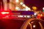Vehicle burglaries occur