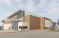 District dives into natatorium construction