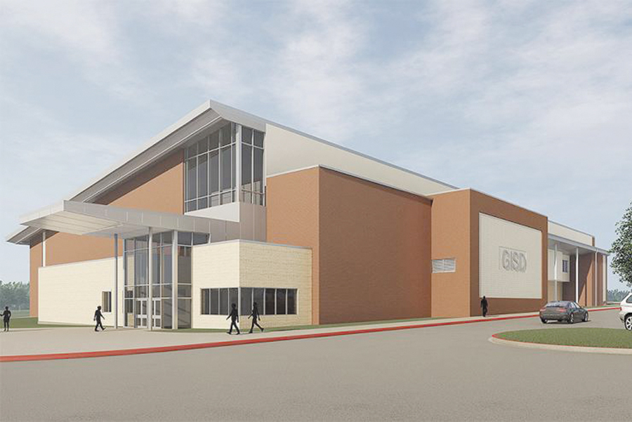 District dives into natatorium construction