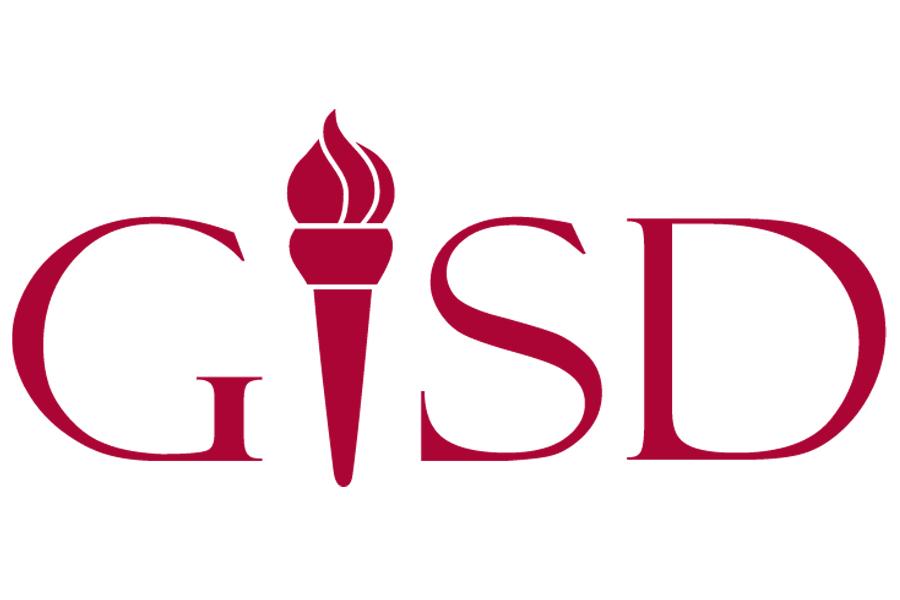 GISD asks for community input